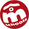 Logo Mini-Schools®