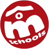 Mini-Schools®