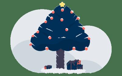 Chanson de Noël en anglais pour enfants